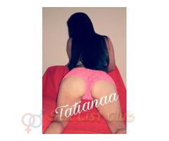 Tatiana 84569602