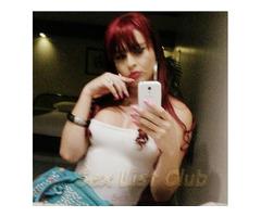 Transexual peliroja alajuela 62801591