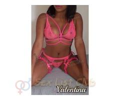 VALENTINA SHOWS EROTICOS FOTOS Y VIDEOS