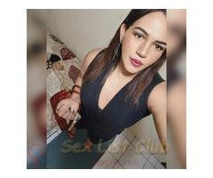 Trans versátilvideollamadas en Heredia