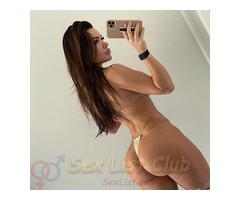 62088787 Colombiana super hermosa y caliente de cuerpo sensual lista para ti